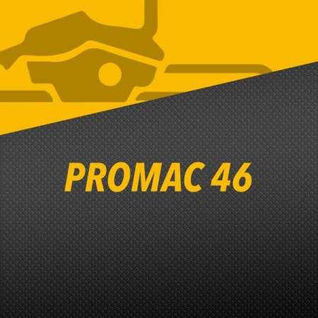 PROMAC 46