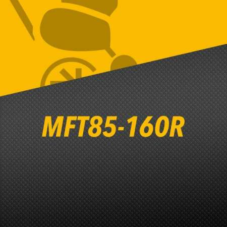 MFT85-160R