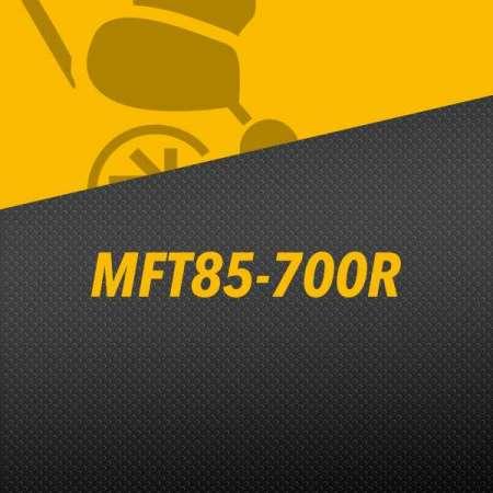 MFT85-700R