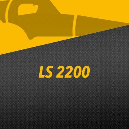 LS 2200