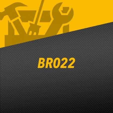 BR022