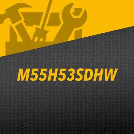 M55H53SDHW