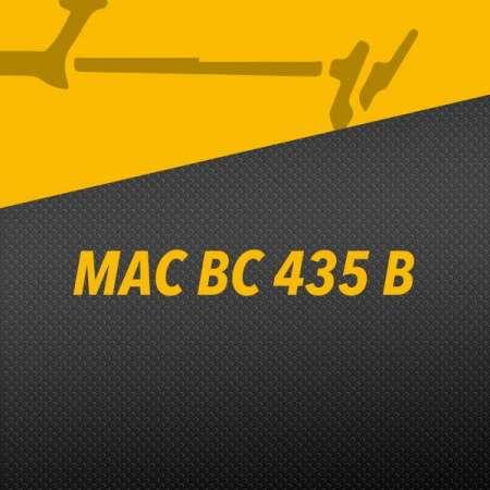 MAC BC 435 B