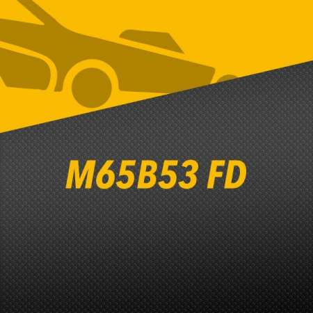 M65B53FD