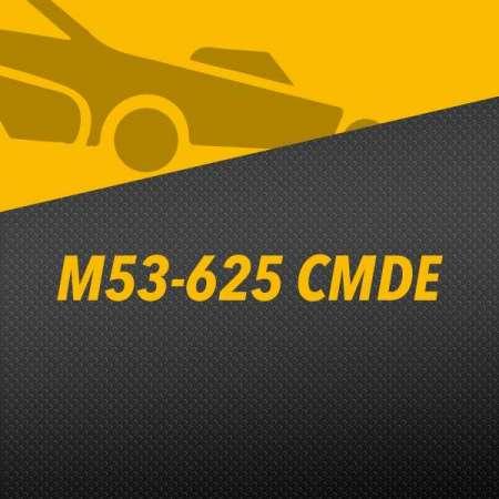 M53-625 CMDE