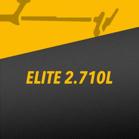 ELITE 2.710L