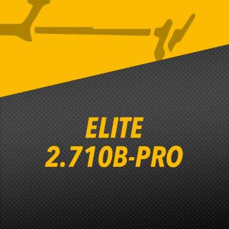 ELITE 2.710B-PRO