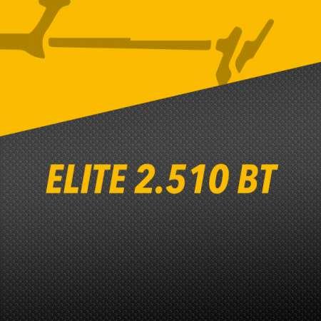 ELITE 2.510 BT