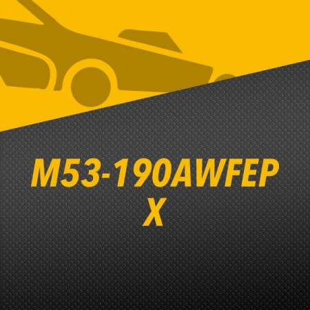 M53-190AWFEPX