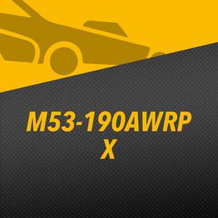 M53-190AWRPX