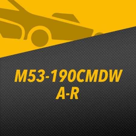 M53-190CMDWA-R