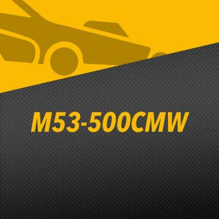 M53-500CMW