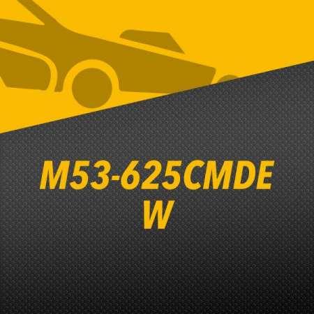 M53-625CMDEW