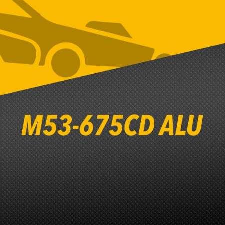 M53-675CD ALU
