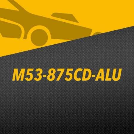M53-875CD-ALU