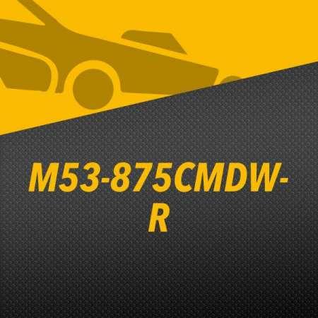 M53-875CMDW-R