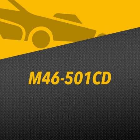 M46-501CD