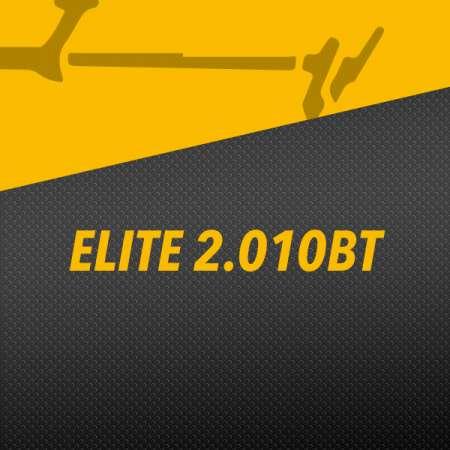 ELITE 2.010BT
