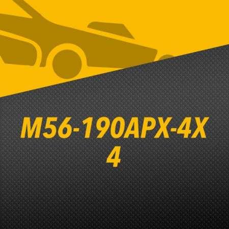 M56-190APX-4x4