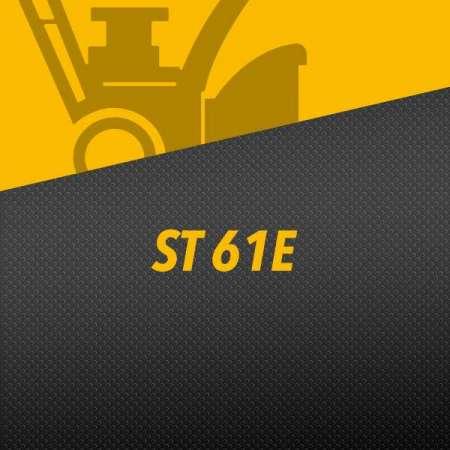 ST 61E