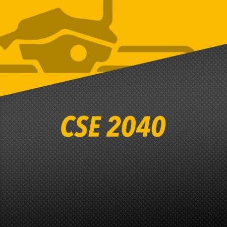 CSE 2040
