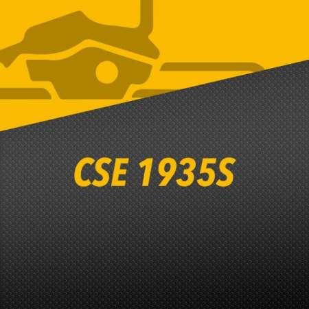 CSE 1935S