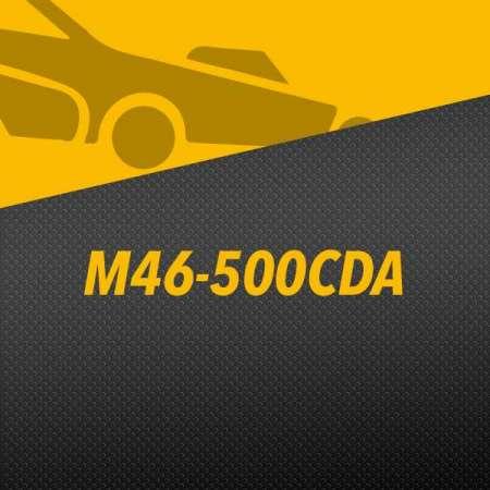M46-500CDA
