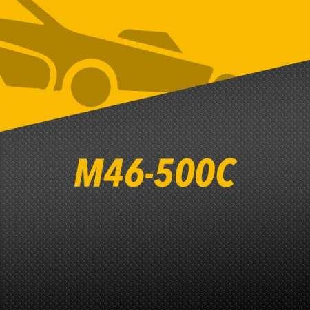 M46-500C