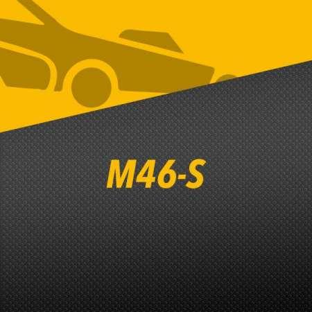 M46-S