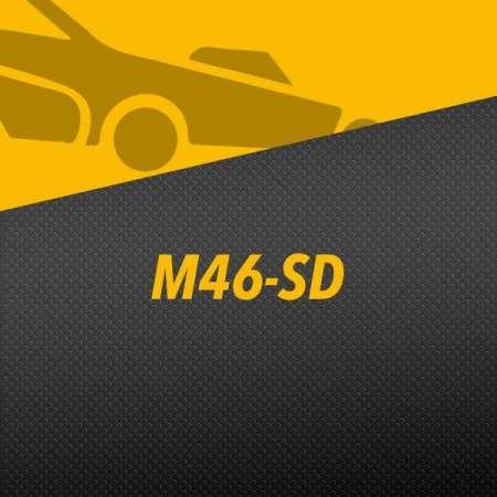M46-SD