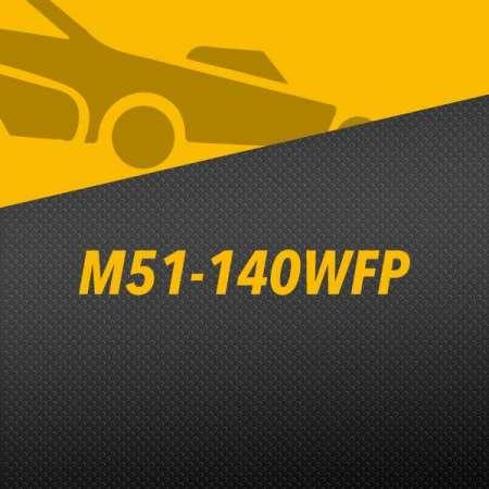 M51-140WFP