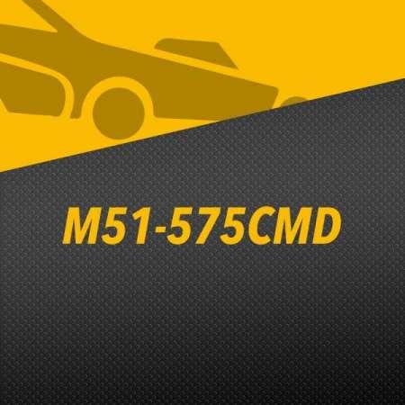 M51-575CMD