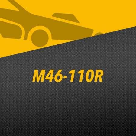 M46-110R