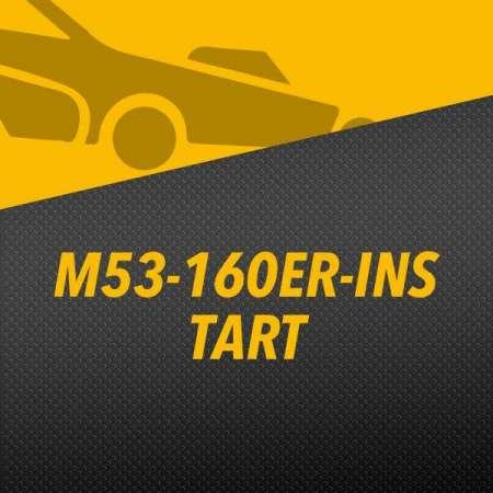 M53-160ER-INSTART