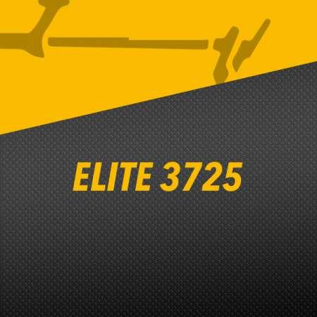 ELITE 3725
