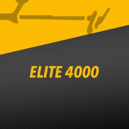 ELITE 4000