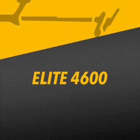 ELITE 4600