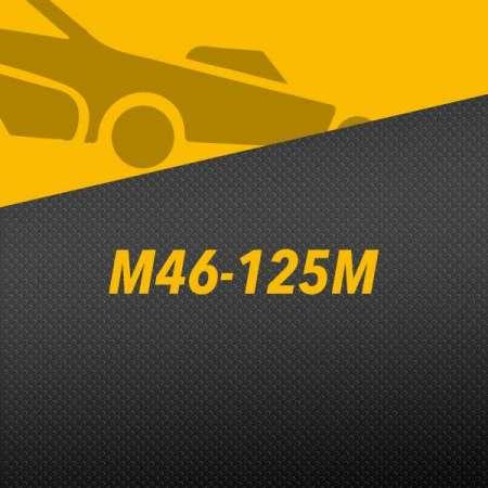M46-125M