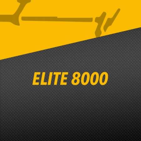 ELITE 8000