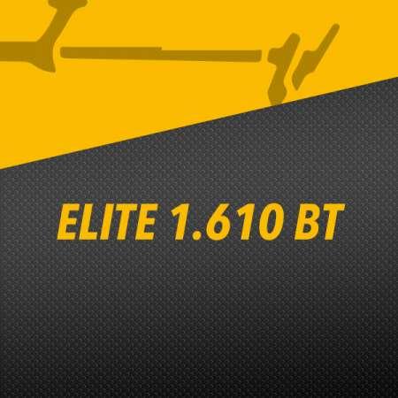 ELITE 1.610 BT