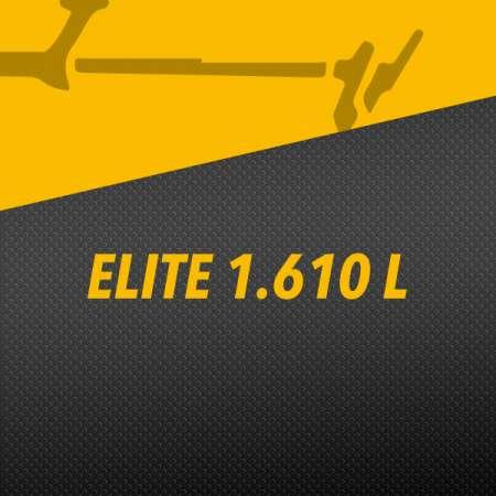 ELITE 1.610 L