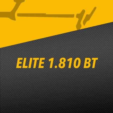 ELITE 1.810 BT