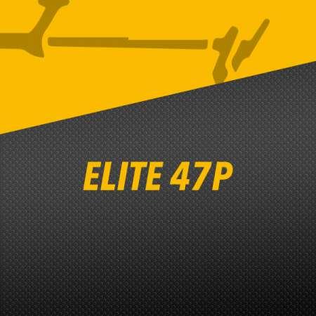 ELITE 47P