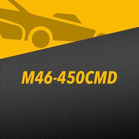M46-450CMD