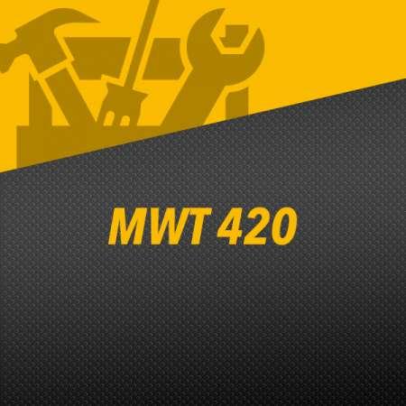 MWT 420