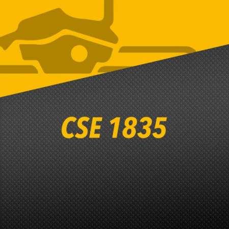 CSE 1835