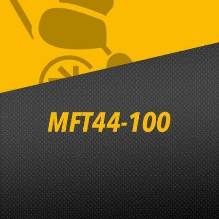 MFT44-100