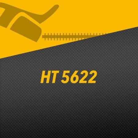 HT 5622