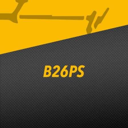 B26PS
