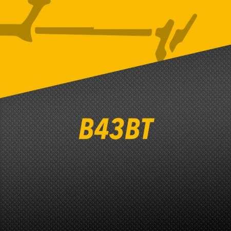 B43BT